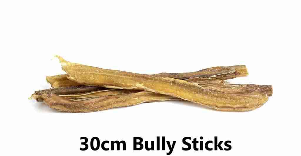 bullystick30cm