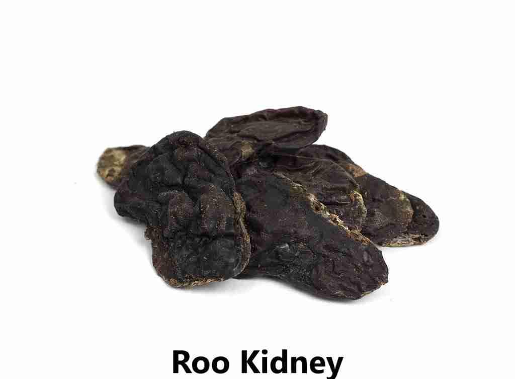 roo kidney